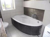 West London Best Prices Polish Builders tiling, plastering, painting&decorating, flooring ,handyman