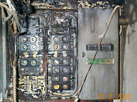 Do you want to loose your home to a potential electrical fire?