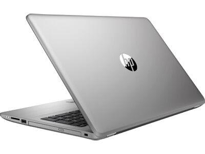 """NOTEBOOK HP 250 G6 15,6"""" INTEL I7-7500U 2,7 RAM 8GB 256GB M2 WINDOWS 10 1WY37EA"""