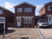 3 BEDROOM PROPERTY TO RENT ON NORWICH GROVE, DARLINGTON