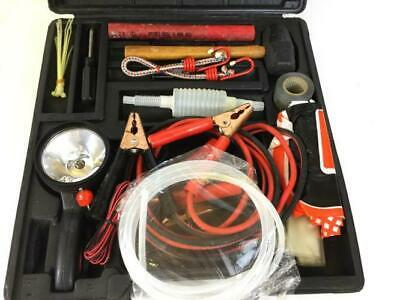 Alltrade Car Emergency Kit