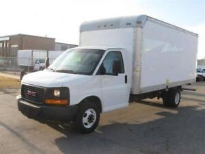 Cube Van & Sprinter Financing- Best Rates - $0 Down Payment - Quick Online Application - New Start-Ups Welcome