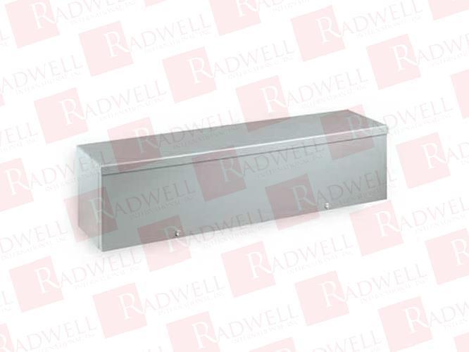 Hubbell Rscg080836 / Rscg080836 (new No Box)