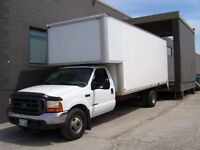 Professional Affordable Moving 204 415 8456 Anytime!