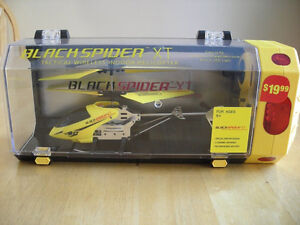 black spider xt indoor helicopter with 252011393167 on 252011393167 in addition Bn 73833045 likewise Wireless Remote Control Helicopter furthermore Firm Super Firm Gently Firm Medium Soft further Tribal Diamond Curtains By Baby Milano.