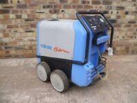 Kranzle Therm 630 Pressure Washer
