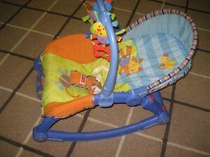 Baby/kids items  Kingston Kingston Area image 2