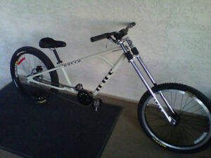 NORCO NNC CHOPPER