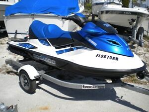 2007 SEADOO GTX FOR SALE MINT CONDITION