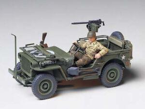 Tamiya-35219-Jeep-Willys-MB-1-4-Ton-Truck-model-kit-1-35