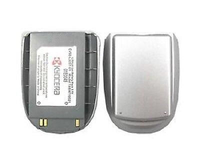 New OEM Original Kyocera Battery TXBAT10021 For SE47 SE44 V5 Slider - Se44 Slider