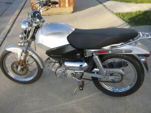 Tomos Moped | New & Used Motorcycles for Sale in Canada from
