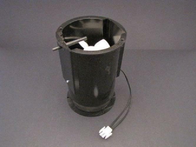 903404 - Nordyne Furnace Draft Inducer / Exhaust Vent Venter