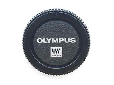 Olympus BC-2 Body Cap fits Pen E-P1