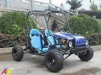 Kid`s Dune Buggy/kids go Kart 125cc TaoTao Brand New on SALE