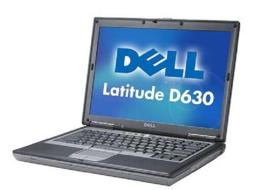 Laptop Windows - Cheap Dell Laptop Windows 10 DVD Intel Core2Duo@2.0Ghz WIFI FREE & FAST SHIPPING