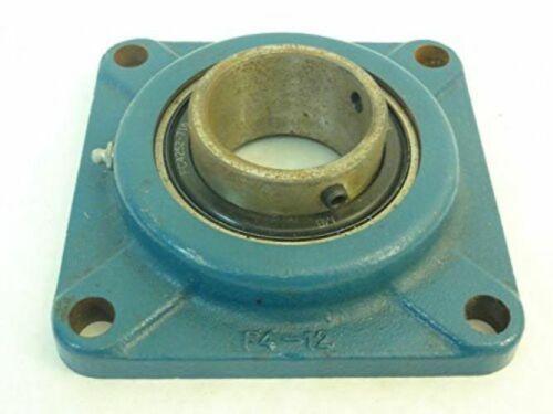 MB FC4252-716 Ball Bearing Flange Block