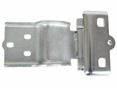 2x Türfangband Türstopper Türbremse vorne oder hinten für DACIA SANDERO 2 II