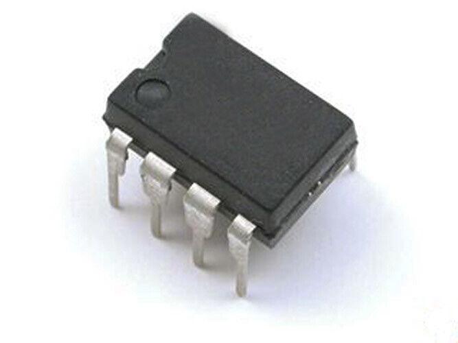 LM380N, 2.5W Audio Power Amplifier,