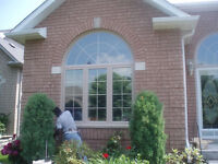 Special Price! ___Windows and Doors Replacement