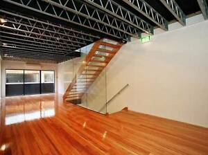 Warehouse Office for rent $615/week in Collingwood Collingwood Yarra Area Preview