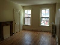 One Bedroom Downtown Apartment