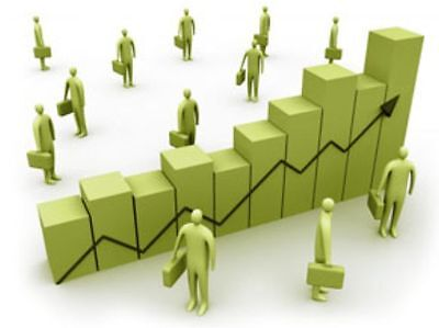 100000 Views For Your Website Real Web Traffic 100 000 Hits