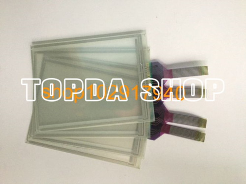1pc For HK-31 Touch Screen Glass