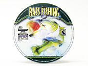 Computer Fishing Games
