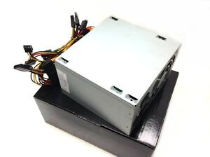 NEW-250w-power-supply-for-HIPRO-HP-D2537F3R-5187-1098