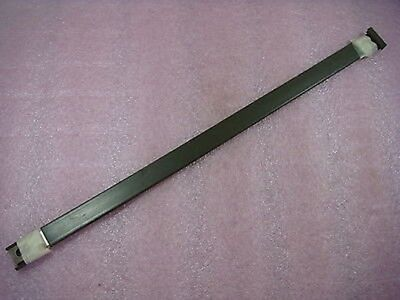 Hp Agilent Original Side Handle For Carrying Test Equipment 460mm Single