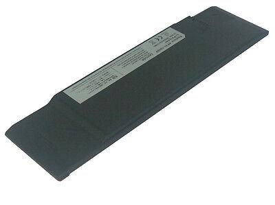 Usado, Batería de Repuesto para Asus 90-OA1P2B1000Q AP31-1008P 10,95V 2900mAh Negro segunda mano  Embacar hacia Spain