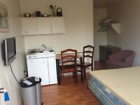 Motel Units Available - Long Term Only