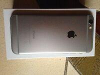iPhone 6 - soucis de réseau