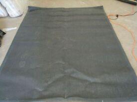 Unnatural Flooring I.D. No. 199