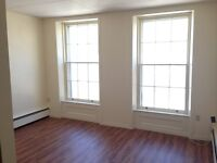 One Bedroom Downtown Apartment - Heat Included