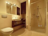 Builders ,builder, renovation house E.G tiling ------complete bathrooms from A to Z