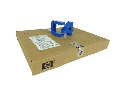 Sealed Hp 508885-b21 Windows Sbs 2008 Standard Edition Li...