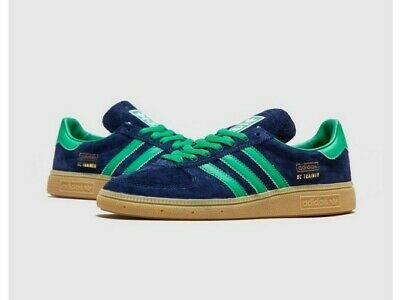 Adidas Bc Trainer 10 Uk Will Deliver To Liverpool Manchester spezial Gazelle rom