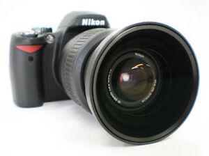0-42x-Wide-Macro-Fisheye-lens-for-NIKON-D40x-D3000-D310-NEW