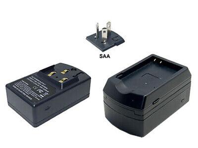 Schnell!!Ladegerät für ST26A ST26B--O2 Xda IQ Xphone II*