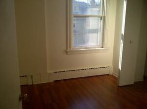 Two Bedroom Apartment - Great Downtown Location