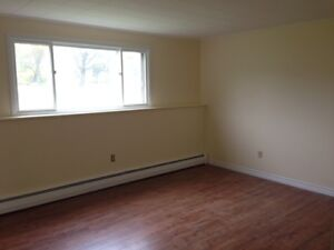 Two Bedroom Apartment in Sherwood