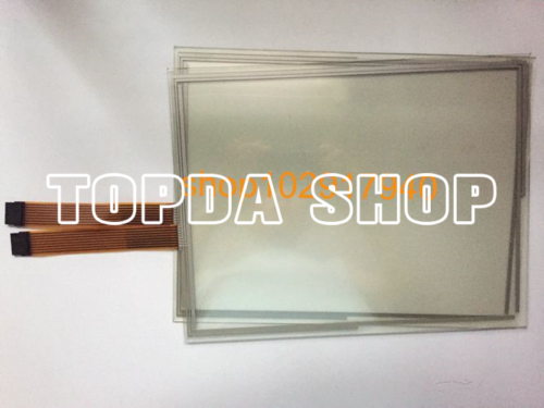 1pc For AD-19.0-5RU-01-200  Touch Screen Glass