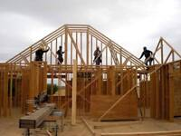 QUALITY FRAMING CONTRACTOR