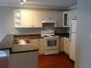 Stratford Apartment Available - Two Bedroom - April 1st