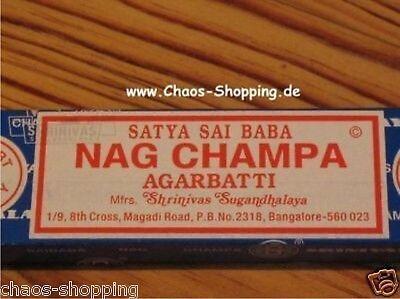 Maidal Catunaregam spinosa, 50g Maidal Nüsse 100g//10,-€ Nepal Räucherung