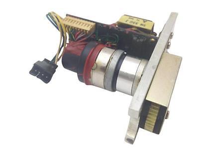 Ink Key Motor For Komori New Style Lithrone 26 Lithrone 40 Servo Motor Offset