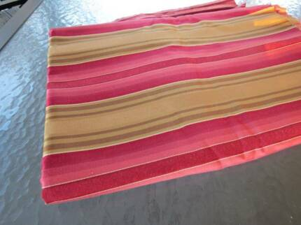 Upholstery Fabric East Toowoomba Toowoomba City Preview