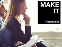 Junior Property Manager - Immediate Start -18-24 k - any EU Language an advantage!